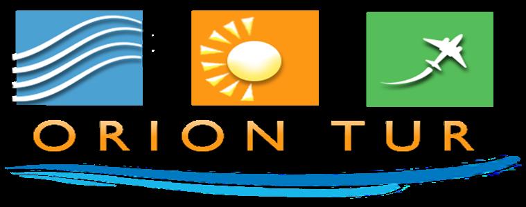 OrionTur Travel Agency